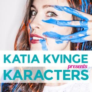 2000_katia_kvinge_presents_karacters.jpg